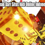 Inilah Kelebihan Dari Situs Judi Online Indonesia Plazajudi